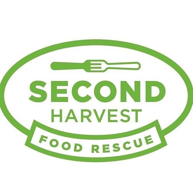 #Wonderkind is proud to support @secondharvestca as one of our charitable partne